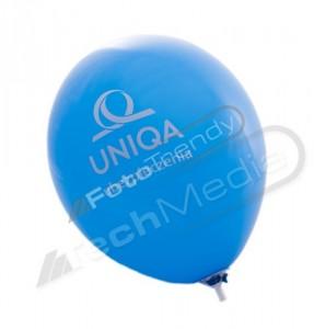 Baloniki z nadrukiem