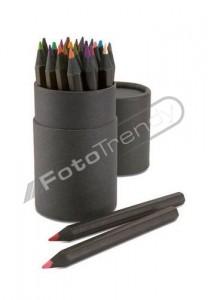Długopisy z nadrukiem