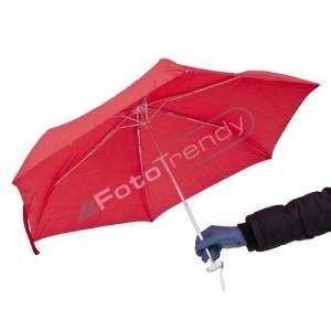 parasole z nadrukiem