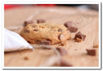 Ciasteczka reklamowe